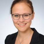Corinna Schmalohr