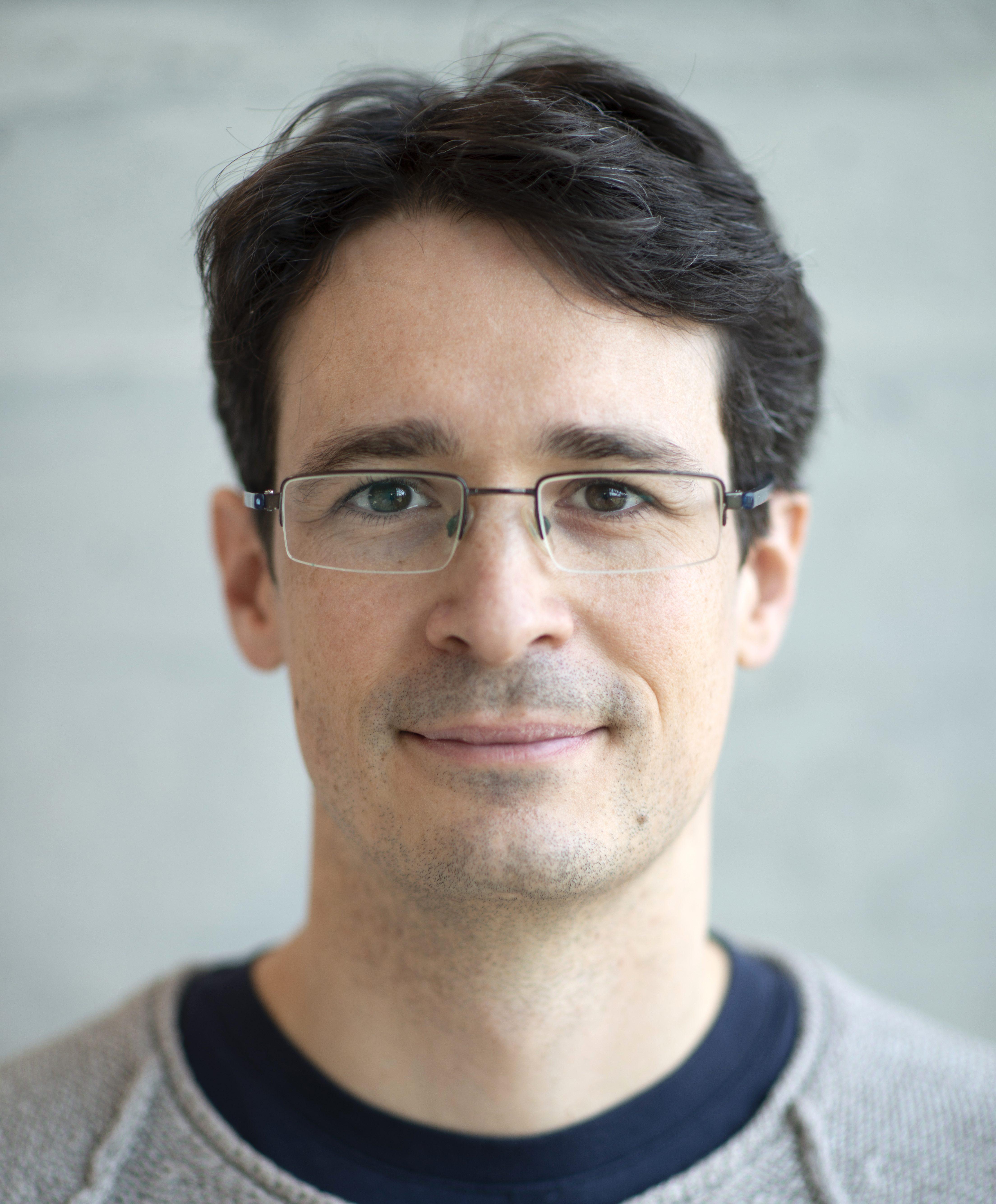 Matthias Weith